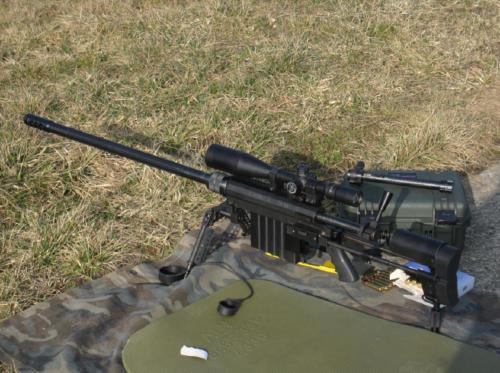 Long Range 14