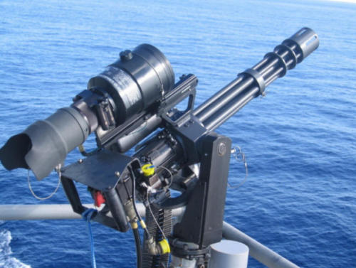 M134 D Naval 4