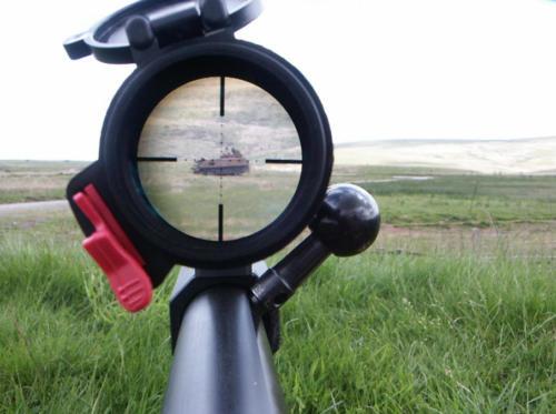 dsc sight tank