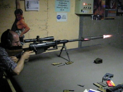 feu MPG 50BMG 3
